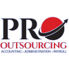 PRO Outsourcing