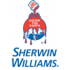 SHERWIN WILLIAMS PERU SRL