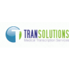TRANSOLUTIONS