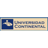 Universidad Continental SAC