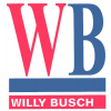 WILLY BUSCH S.R.L