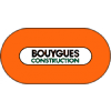 Bouygues construction job search
