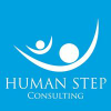 HUMAN STEP CONSULTING