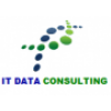 IT Data Consulting SAC