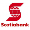 SCI Scotiabank