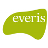 everis Perú