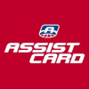 ASSIST CARD PERU