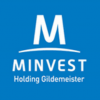 MINVEST HOLDING GILDEMEISTER
