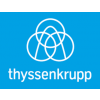 THYSSENKRUPP INDUSTRIAL SOLUTIONS