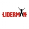 Liderman