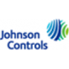 Johnson Controls Perú S.R.L.
