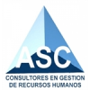 Asc Outsourcing SAC