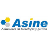 Asine Colombia