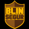 BLINSEGUR - Blindados Security Group