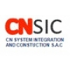 CN System Integration and Construction SAC