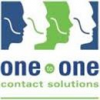 One to one contac solutions SAC