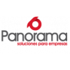 Panorama Services - RRHH