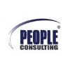 People Consulting