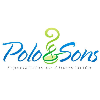 Polo & Sons International