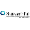 Successful (Distribuidor Autorizado de Claro)
