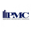 PMC Specialist Recruitment