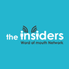 The Insiders